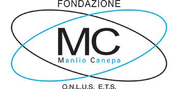 Fondazione Manlio Canepa ONLUS